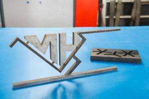 MH-aluminium-rvs4